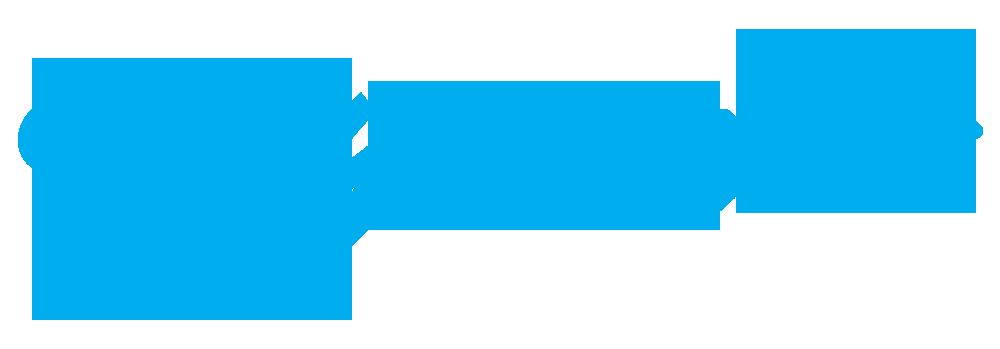 Shop Myami
