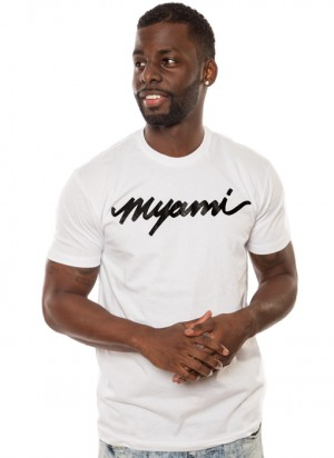 Myami-white-black-men-t-shirt