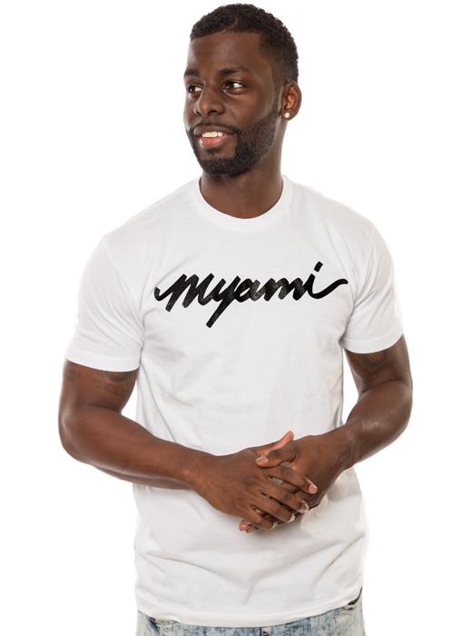 Myami-white-black-men-t-shirt