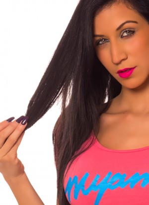 myami-pink-crop-top-close-up-myami305.com