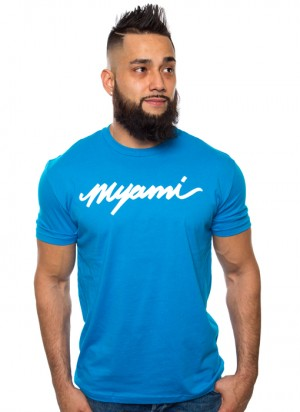 MYAMI-MEN-BLUE-SHIRT-B