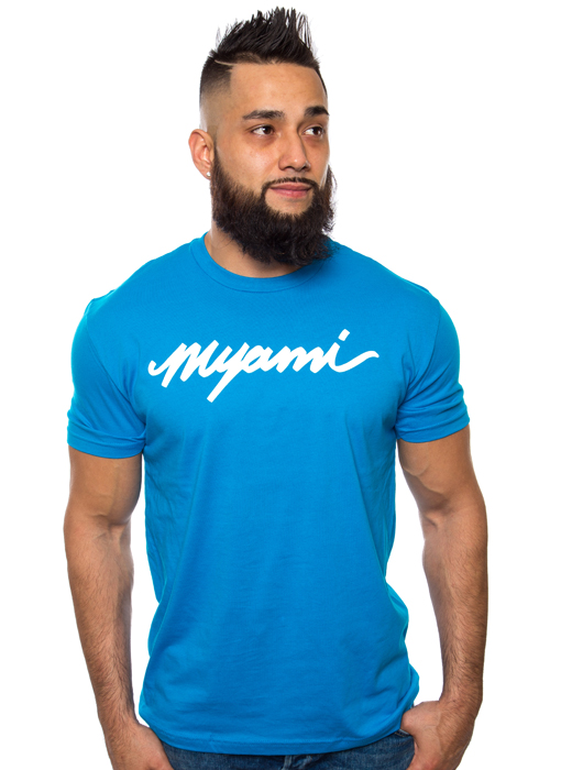 MYAMI-MEN-BLUE-SHIRT-B